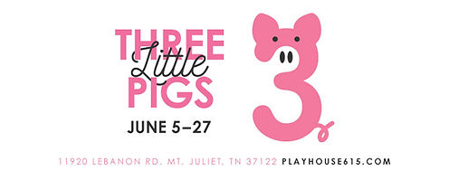 3-Pigs-Cover-Photos.jpg