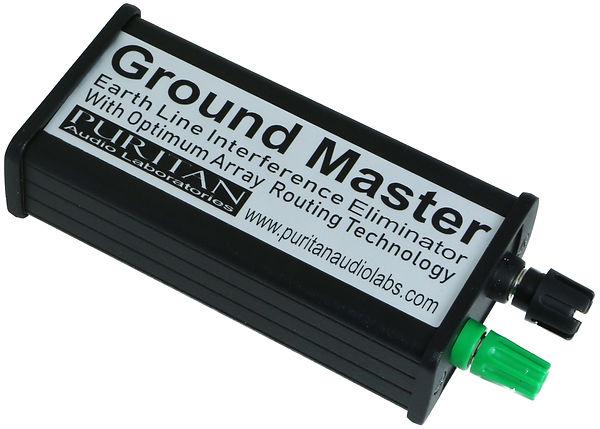 ground-master-.jpg