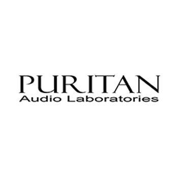 Puritan-Audio-Labs-Logo.jpg