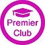 iconpremierclub.fw.png