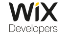 Wix Developers
