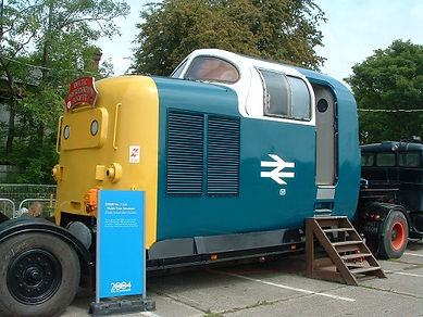 20040529-Railfest-008.jpg