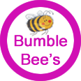 iconbumblebees.fw.png