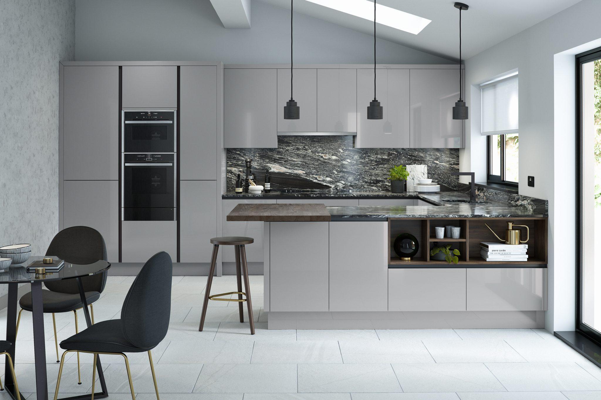Porter-Silver-Grey
