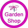 icongardenshop.fw.png