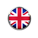 united-kingdom-2332854_1280.png