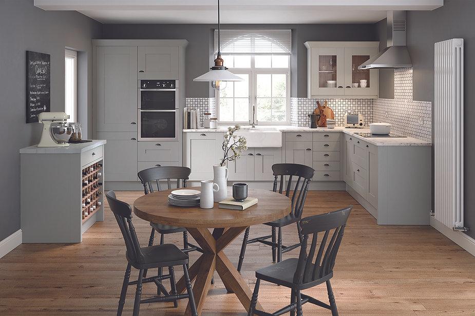 Milbourne-Silver-Grey.jpg