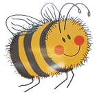 bee.fw.png