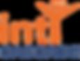 Inty Cascade Logo