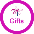 icongifts.fw.png