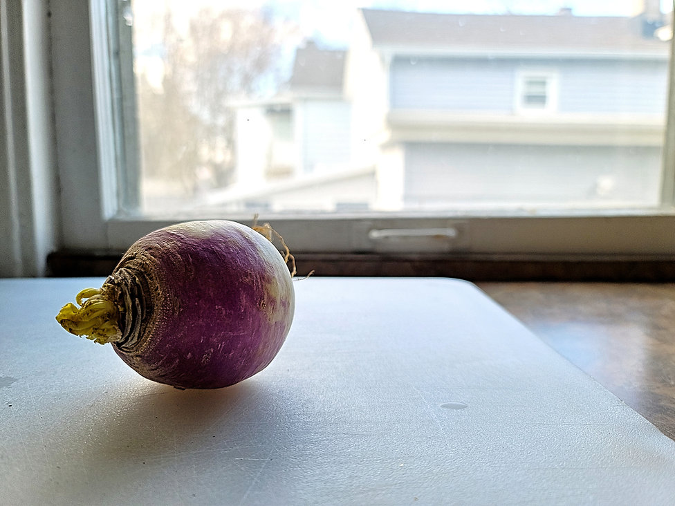 lower res purple potatoe thing.jpg