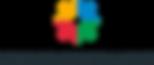 Neighboring Light_vertical logo PNG_1 (1