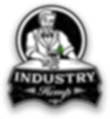 industry-hemp-co-ss-logo.png