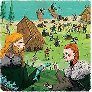 viking crop website.jpg