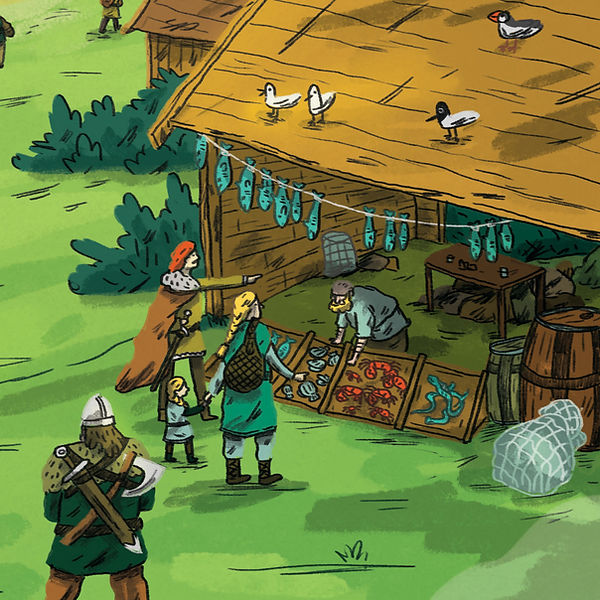 viking crop 3.jpg