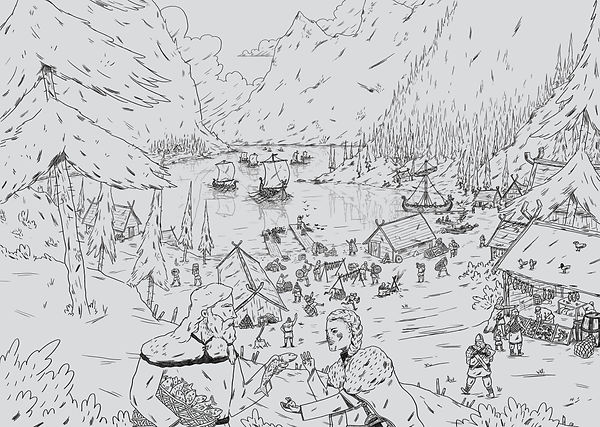 Viking contents page linework.jpg
