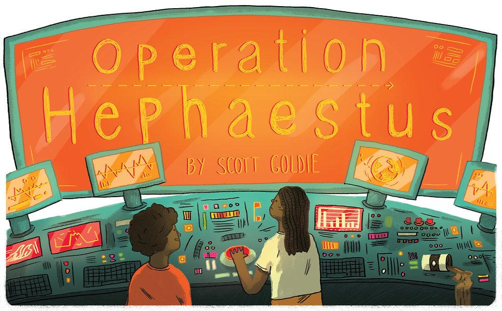 Operation hephaestus colour.jpg
