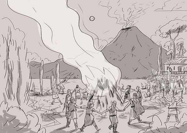 Volcano contects page draft v2.jpg