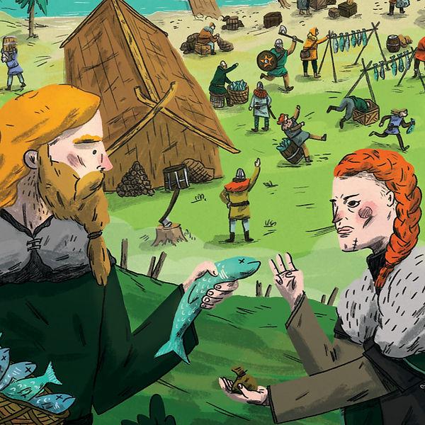 viking crop 1.jpg