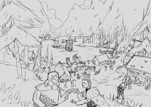 Viking contents page rough.jpg