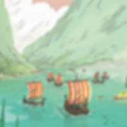 viking crop 2.jpg