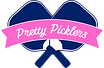 PP - Secondary Logo.png