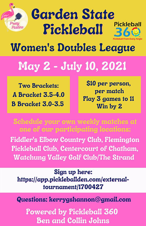 League Flyer.jpg