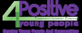 P4YP-logo2.png