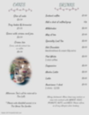 Venue Flat menu 1.png