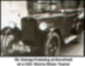 4 - gkenning_car.jpg
