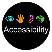 accesability.png