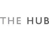 thehublogo.png