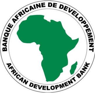 Banque Africaine De Developpement