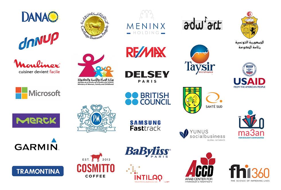 logos ND.png