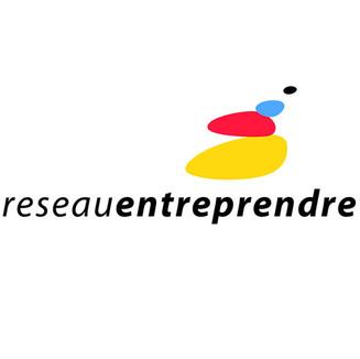 Réseau Entreprendre Tunisie