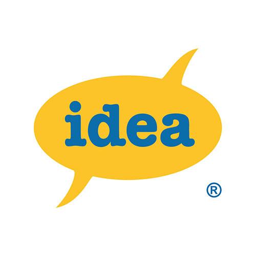 IDEA MENA
