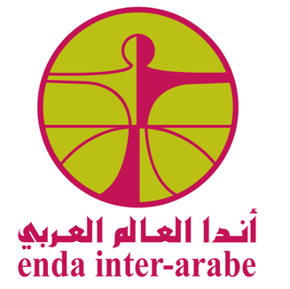 Enda Inter Arabe