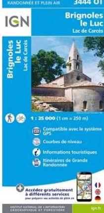 Brignoles-Le-Luc.jpg
