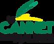 logo_le_cannet_des_maures.png