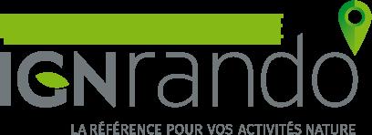 logo-ign-boutique.png