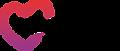 logo_coeur-du-var.png