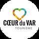 Logo_coeur_du_var_tourisme.png