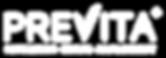Logo Previta-02-04.png