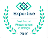 nc_raleigh_portrait-photographers_2019.p