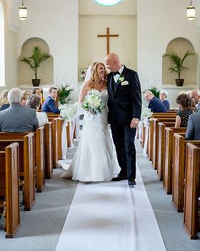DVOC Photography; Wedding Photogtrapher;
