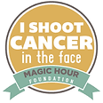Magic Hour Foundation, family photographer, Raleigh, North Carolina, Fight Cancer, Magic Hour Foundation Photographer