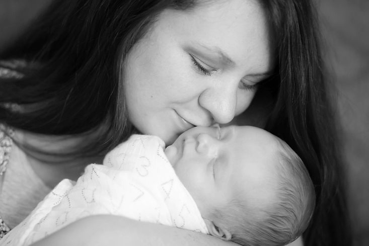 Sibling photo ideas, siblings and newborn photos, brother and sisters photo ideas, lifestyle ...phy,
