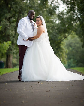 Raleigh Wedding Photographer; Wedding Ph