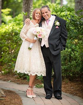 www.dvocphotography.com; DVOC Photograph