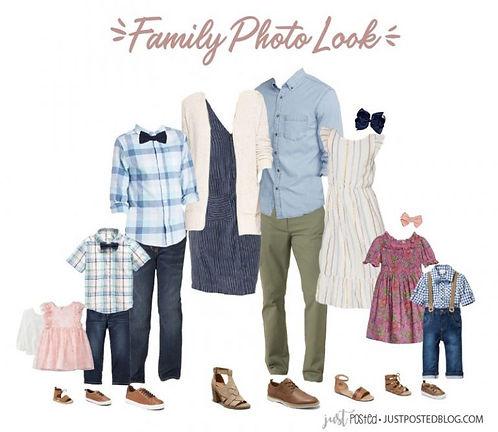 Spring_FamilyPhotoLooks 1.jpg